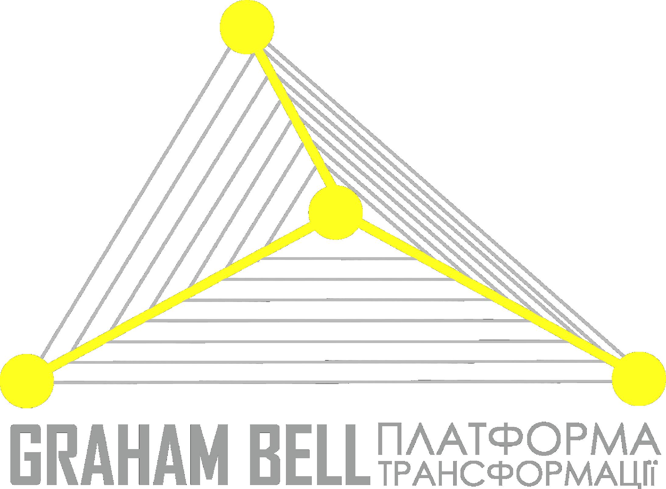 Платформа трансформацій GrahamBell
